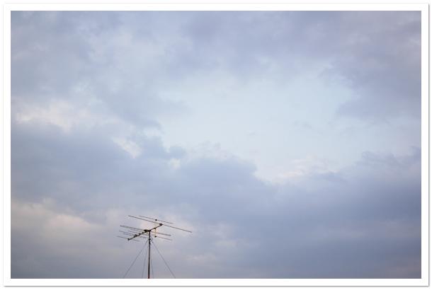 20080517-DSC_6706.jpg